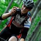 robert-zabel-2009-mtb-foto
