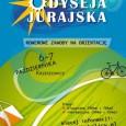 plakat_krzeszowice