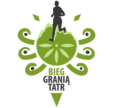 http://zabel.pl/blog/wp-content/uploads/2012/11/Bieg-Ultra-Grania-Tatr-logo.jpg