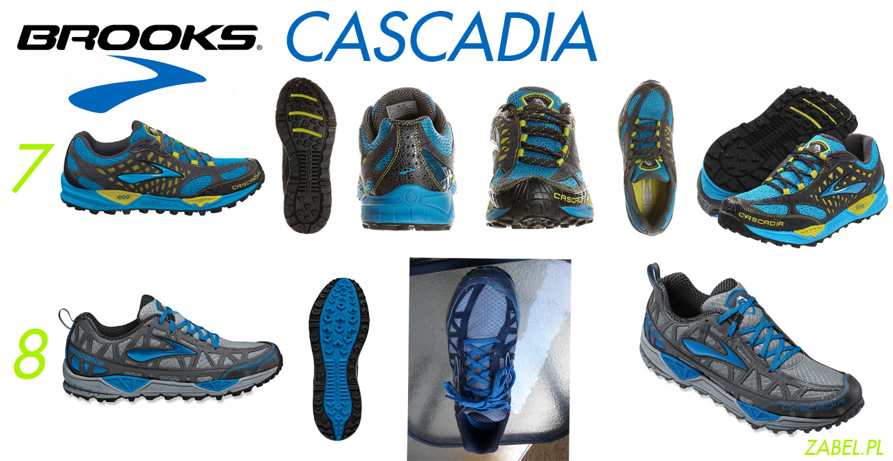 Brooks-Cascadia-7-8