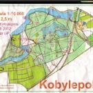 GP-Hades-Kobylepole