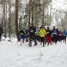 Zabel-Bieg-Gorski-Leszno-15