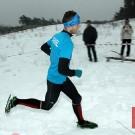 Zabel-maraton-Leszno-elkapl
