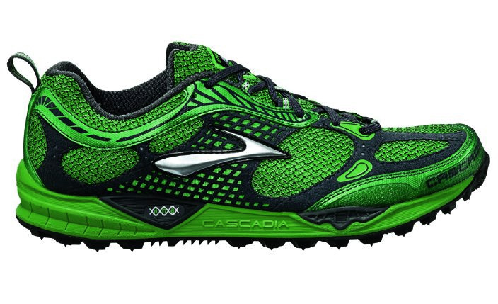 brooks-cascadia-6