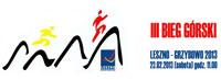logo-bieg-gorski-leszno