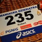 Maniacka-Dziesiatka-2013