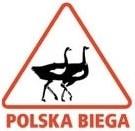 Polska-Biega