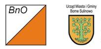 logo-Borne-Sulinowo-BnO