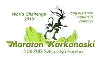 Maraton-Karkonoski-2013-logo